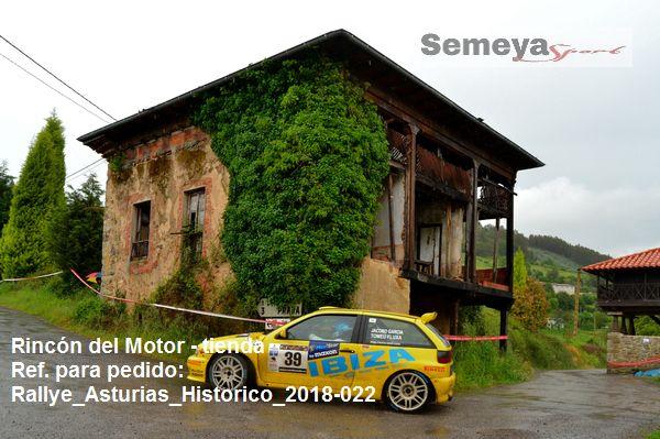 Rallye_Asturias_Historico_2018-022