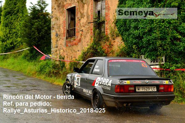Rallye_Asturias_Historico_2018-025
