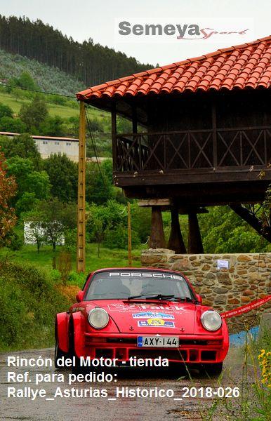 Rallye_Asturias_Historico_2018-026