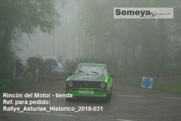 Rallye_Asturias_Historico_2018-031