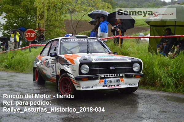 Rallye_Asturias_Historico_2018-034