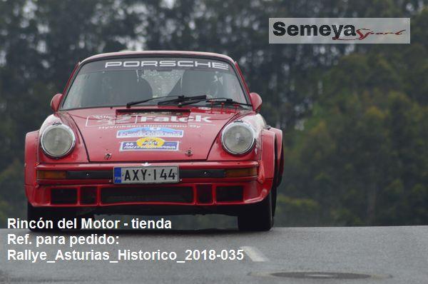 Rallye_Asturias_Historico_2018-035