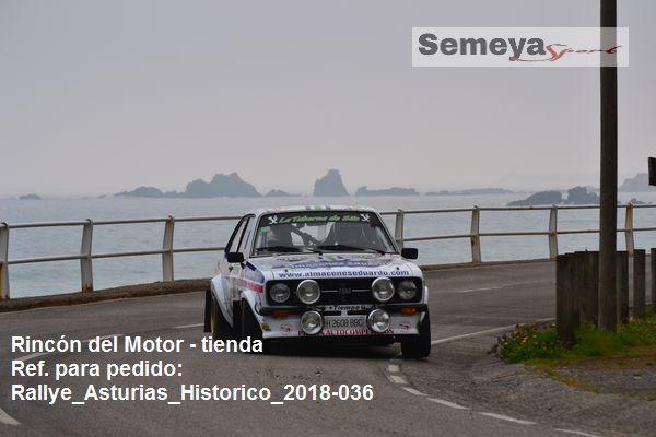 Rallye_Asturias_Historico_2018-036