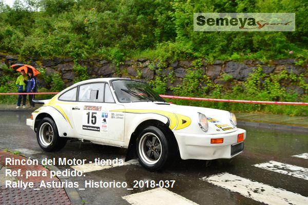 Rallye_Asturias_Historico_2018-037