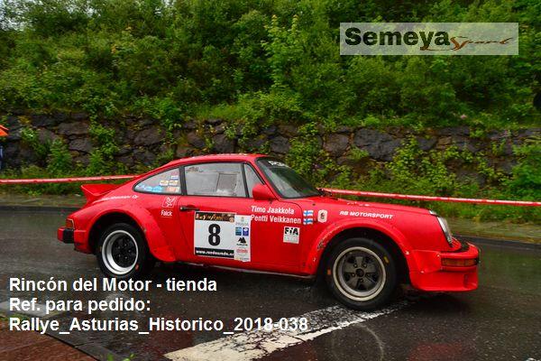 Rallye_Asturias_Historico_2018-038
