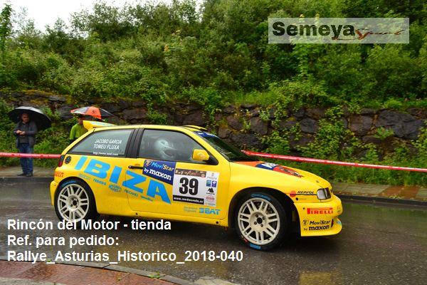Rallye_Asturias_Historico_2018-040