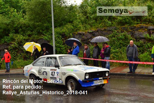 Rallye_Asturias_Historico_2018-041
