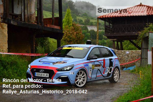 Rallye_Asturias_Historico_2018-042