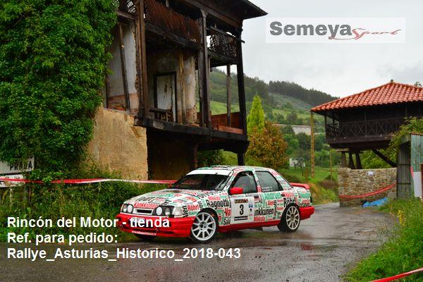 Rallye_Asturias_Historico_2018-043