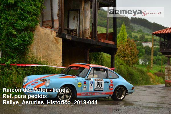 Rallye_Asturias_Historico_2018-044