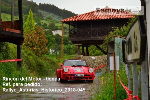 Rallye_Asturias_Historico_2018-045