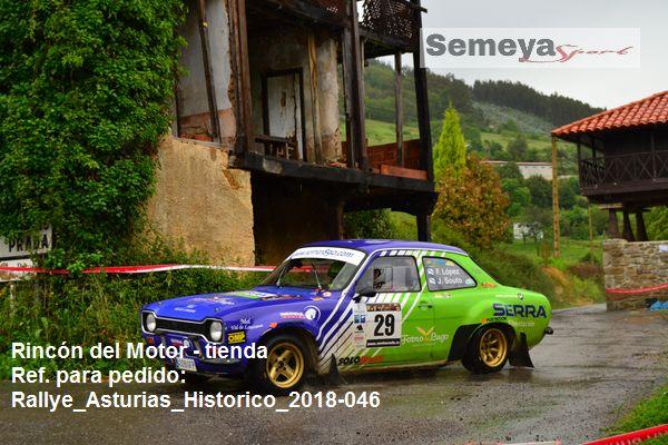 Rallye_Asturias_Historico_2018-046