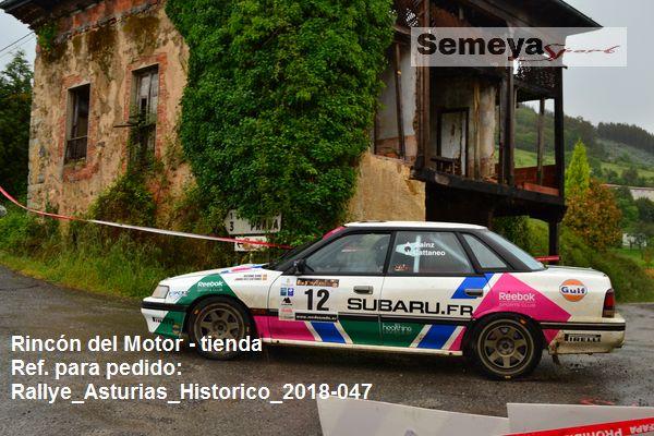 Rallye_Asturias_Historico_2018-047