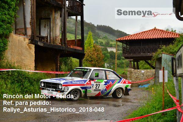 Rallye_Asturias_Historico_2018-048