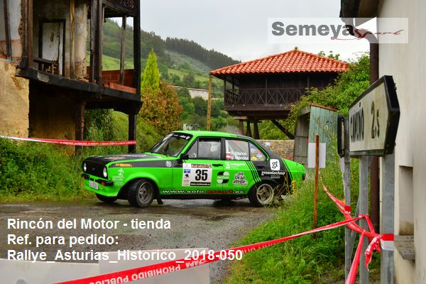Rallye_Asturias_Historico_2018-050