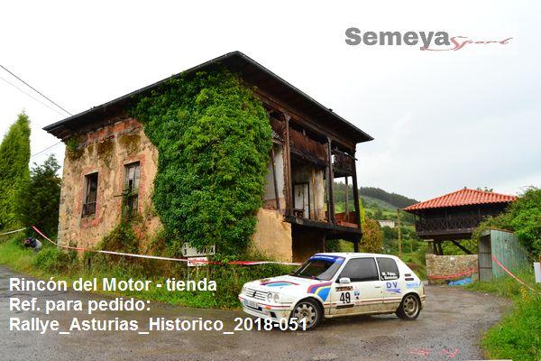 Rallye_Asturias_Historico_2018-051