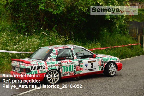 Rallye_Asturias_Historico_2018-052