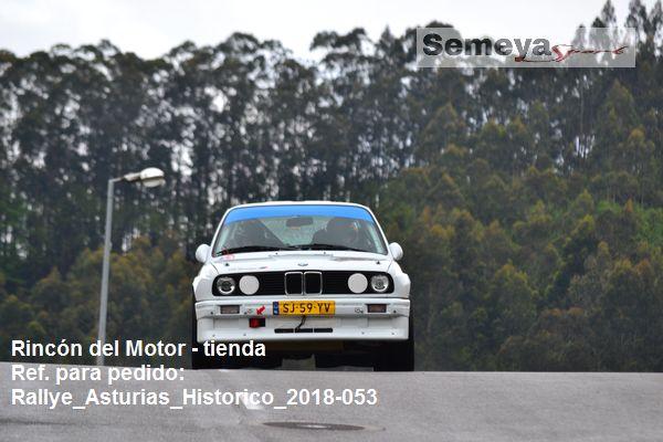 Rallye_Asturias_Historico_2018-053