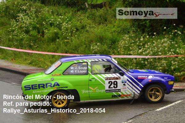 Rallye_Asturias_Historico_2018-054