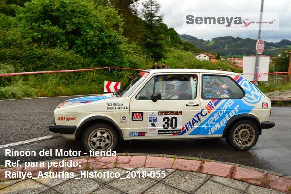 Rallye_Asturias_Historico_2018-055