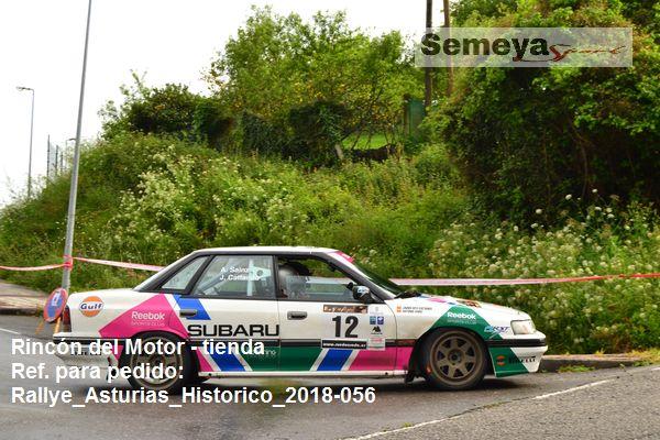 Rallye_Asturias_Historico_2018-056