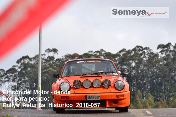Rallye_Asturias_Historico_2018-057