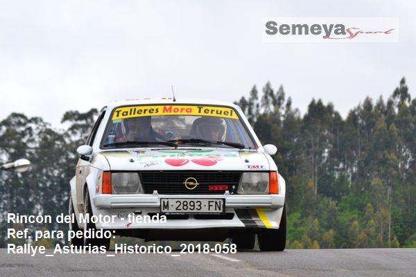 Rallye_Asturias_Historico_2018-058