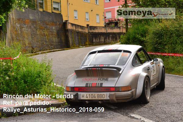 Rallye_Asturias_Historico_2018-059