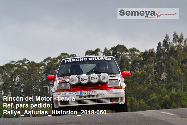Rallye_Asturias_Historico_2018-060