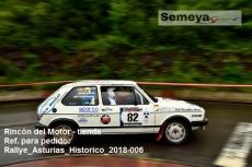 Rallye_Asturias_Historico_2018-006