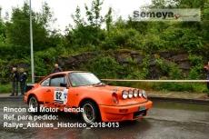 Rallye_Asturias_Historico_2018-013