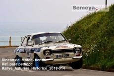 Rallye_Asturias_Historico_2018-014