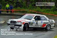 Rallye_Asturias_Historico_2018-018
