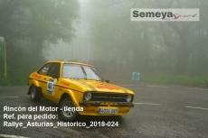 Rallye_Asturias_Historico_2018-024