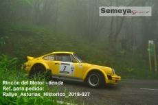 Rallye_Asturias_Historico_2018-027