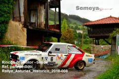 Rallye_Asturias_Historico_2018-008