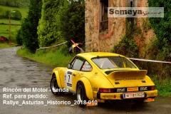 Rallye_Asturias_Historico_2018-010