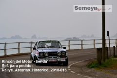 Rallye_Asturias_Historico_2018-016