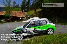 Rallye_La_Espina_2018-02