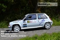 Rallye_La_Espina_2018-04