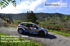 Rallye_La_Espina_2018-07