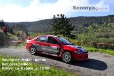 Rallye_La_Espina_2018-08