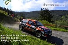 Rallye_La_Espina_2018-09