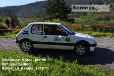 Rallye_La_Espina_2018-11