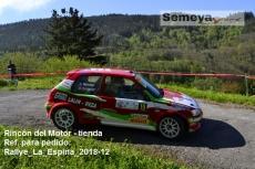 Rallye_La_Espina_2018-12