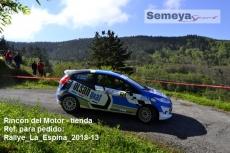 Rallye_La_Espina_2018-13