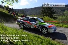 Rallye_La_Espina_2018-14