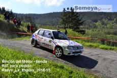 Rallye_La_Espina_2018-15