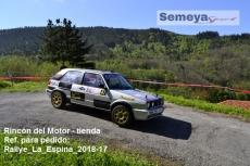 Rallye_La_Espina_2018-17