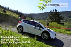 Rallye_La_Espina_2018-18
